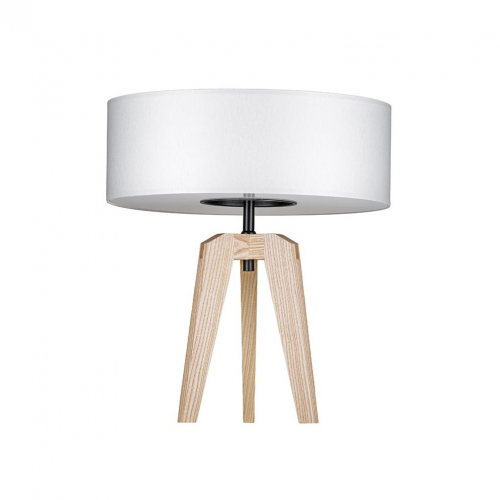 Lampa Orion LG-3