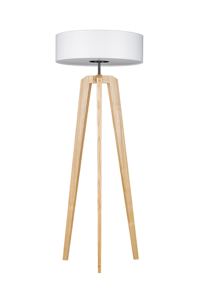 Lampa Orion LS-3